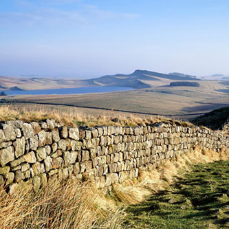 hadrians-wall-square