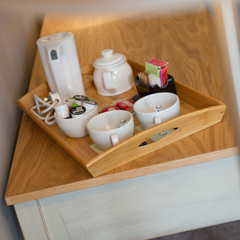 rooms-coffee-tea-station-1