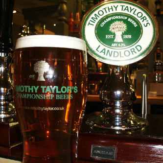 small-gallery-333-landlord-pint